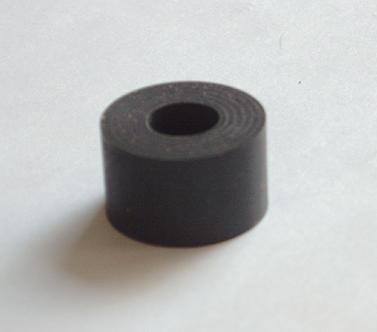 Gummiring 13mm breit