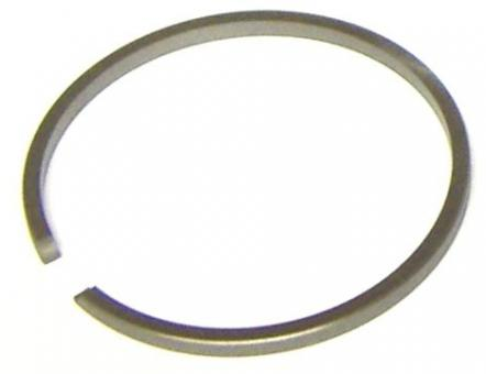 Kolbenring 49ccm (40,50mm)